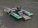 Click here for more information on our Gold Dredges